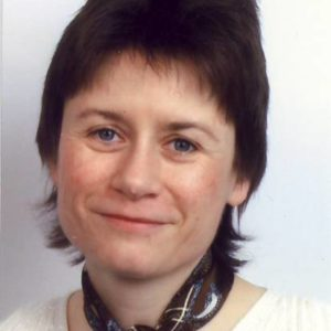Kathrin Schank