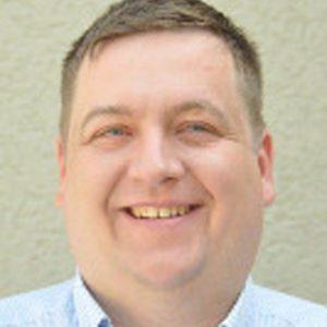 Christian Rauschning