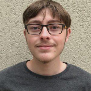 Alexander Thomas
