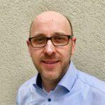 Matthias Ruprecht