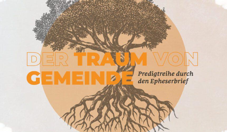 Epheserbrief – Einführung